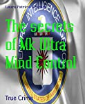 Exposing gang stalking and Mk Ultra the hidden hand in controlling society, A new breed of slavery where every man woman and child will be in a prison without bars