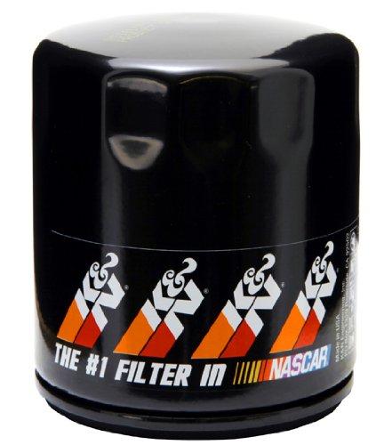 Preisvergleich Produktbild ps-1002K & N PRO Ölfilter passend für KOHLER cv74027hp [OEM 5205002/S] Motor