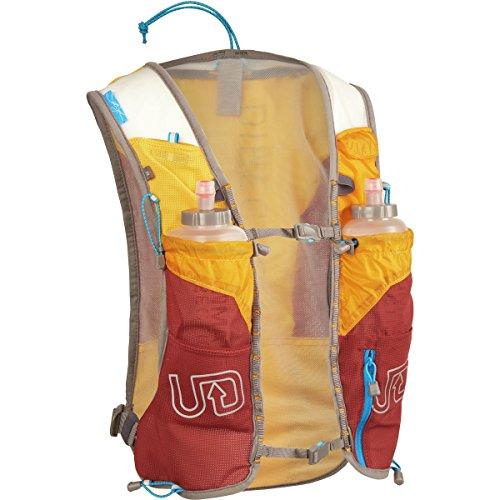 inov-8-kamizelka-plecak-sj-ultra-vest-30-ultimate-direction-cayon-m