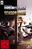 Tom Clancy's Rainbow Six Siege -  Season Pass [PC Code - Uplay]
