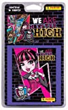 Monster High - Blister de 10 sobres