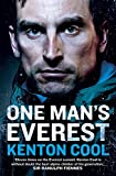 One Man's Everest: The Autobiography of Kenton Cool