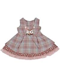 Amazon.it  My Doll - Abiti   Bambine e ragazze  Abbigliamento e7695185a8f