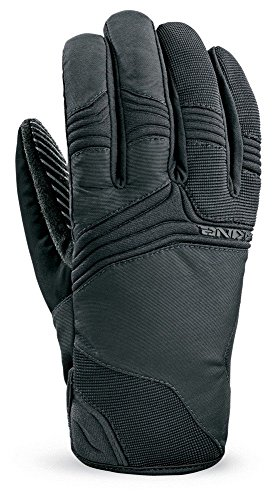 dakine-viper-mens-gloves-in-black-x-large-black
