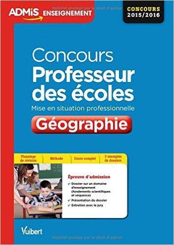 Concours Professeur des écoles - Entretien à partir d'un dossier - EPS et Système éducatif - Sujets 2014 - CRPE 2015 de Marc Loison ( 19 janvier 2015 )
