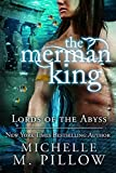 The Merman King (Lords of the Abyss Book 6)