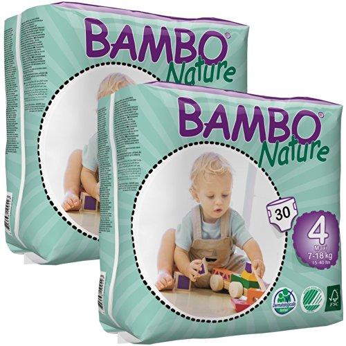 bambo-nature-pannolini-confezione-da-2