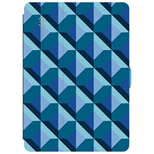 speck-playa-geo-etui-de-protection-a-rabat-rigide-pour-apple-ipad-pro-blaubeere-dolphin-grau-meerbla