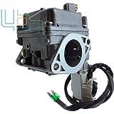 Kit de réparation de carburateur pour Yamaha 6hp 8HP 9hp 6G1-w0093–00–0018–77659–37505