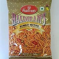 Haldiram\'s Bombay Mix - 200g