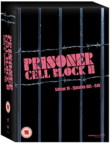 prisoner-cell-block-h-volume-19-dvd