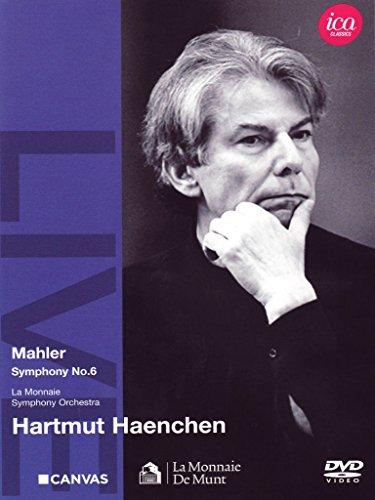 Preisvergleich Produktbild Mahler: Symphony No. 6