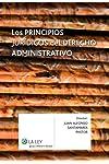 https://libros.plus/los-principios-juridicos-del-derecho-administrativo/