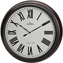 Festina - Reloj de Pared FC0130/K
