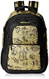Wildcraft Yomp EQ Polyester Olive Casual Backpack(8903338018735)