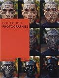 Collection photographies - Une histoire de la photographie à travers les collections du Centre Pompidou, Musée national d'art moderne
