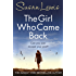 The Girl Who Came Back