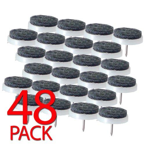mavs-store-protections-resistantes-de-sol-en-feutrine-pack-of-48
