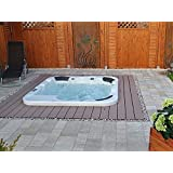 Whirlpool outdoor  Suchergebnis auf Amazon.de für: whirlpool outdoor: Garten
