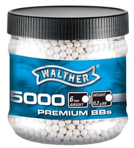 walther-softairkugeln-bb-weiss-5000