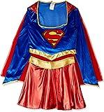 Déguisement Supergirl? femme - Medium