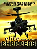 Elite Choppers Birds of Prey [OV]