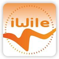 iWile MindFit & Meditation - Die App mit vielen Hörprogrammen von namhaften Trainern