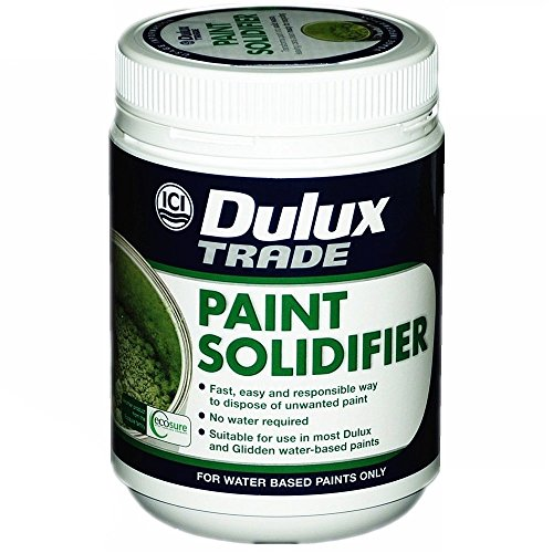 4-x-duluxr-paint-solidifier-professional-diy-waste-paint-hardener-fast-dry-universal-activator-500g