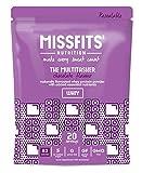 Best Vega Protein Shakes - MISSFITS Whey Protein Isolate Multitasker - Protein Powder Review