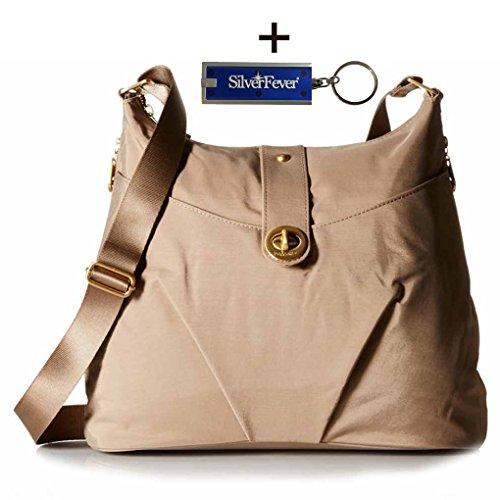 baggallini-bolso-de-tela-para-mujer-beige-playa