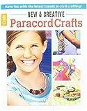 Leisure Arts Papier Arts-Paracord Crafts Buch 2