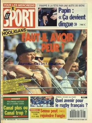 HISTOIRE [No 141] du 01/02/1991 - 3 LEGENDES SUR LA MORT DE MOZART - FAUT-IL AVOIR PEUR DE L'ISLAM - LES INVENTEURS DE L'ASTROLOGIE - TOUS LES SECRETS DE LA POLICE DE STALINE.