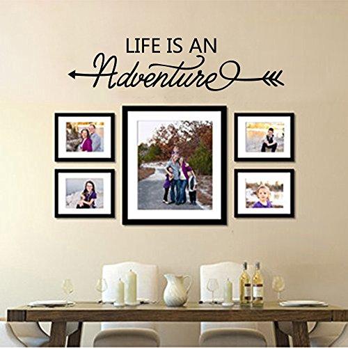 la-vida-es-una-aventura-inspiracion-pared-vinilo-adhesivo-cita-inspiradora-entrada-d-s-s-cor-photo-p
