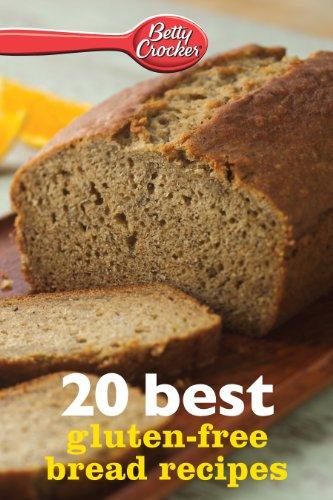 betty-crocker-20-best-gluten-free-bread-recipes-betty-crocker-ebook-minis