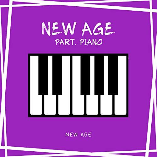 New Age Pt. Piano 13