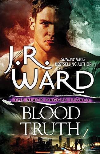 Blood Truth (English Edition)