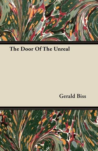 The Door Of The Unreal
