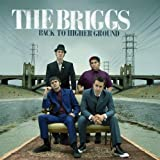 Songtexte von The Briggs - Back to Higher Ground