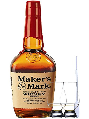 makers-mark-red-seal-bourbon-whiskey-10-liter-2-glencairn-glser-einwegpipette-1-stck