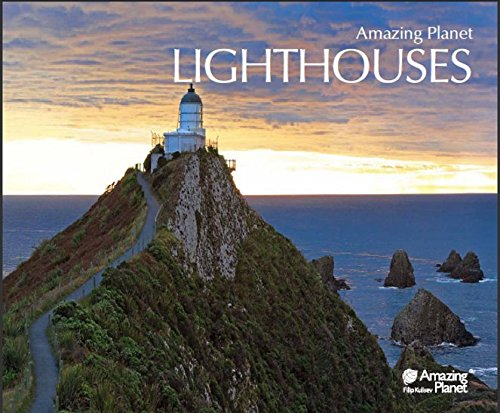 Lighthouses por Tbd