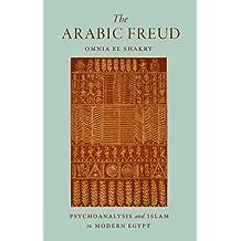 Arabic Freud