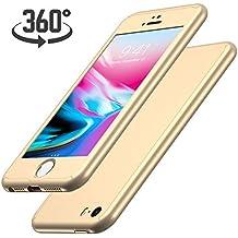 Suchergebnis Auf Amazonde Für Handyhülle Iphone 5s Gold