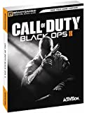 Call of Duty Black Ops II Signature Series Guide (Signature Series Guides)