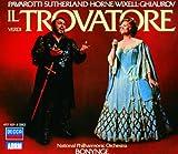 Verdi: Il Trovatore / Act 4 -