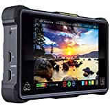 ATOMOS Shogun Inferno Monitor