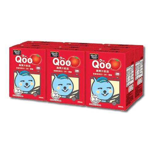 minute-maid-qoo-app-juice-drink-200ml-pack-of-6
