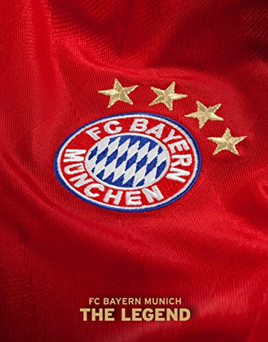 fc-bayern-munich-the-legend