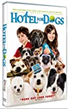 Picutre of Hotel For Dogs [DVD] [2009]