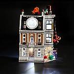 BRIKSMAX-Kit-di-Illuminazione-a-LED-per-Lego-Super-Heroes-Avengers-Set-Costruzioni-Compatibile-con-Il-Modello-Lego-76108-Mattoncini-da-Costruzioni-Non-Include-Il-Set-Lego