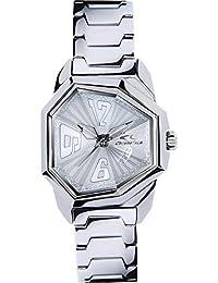 orologio donna chronotech